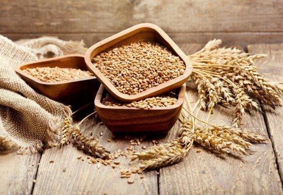 , ¿Cereales integrales o refinados?