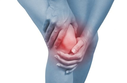 inflamacion-rodilla