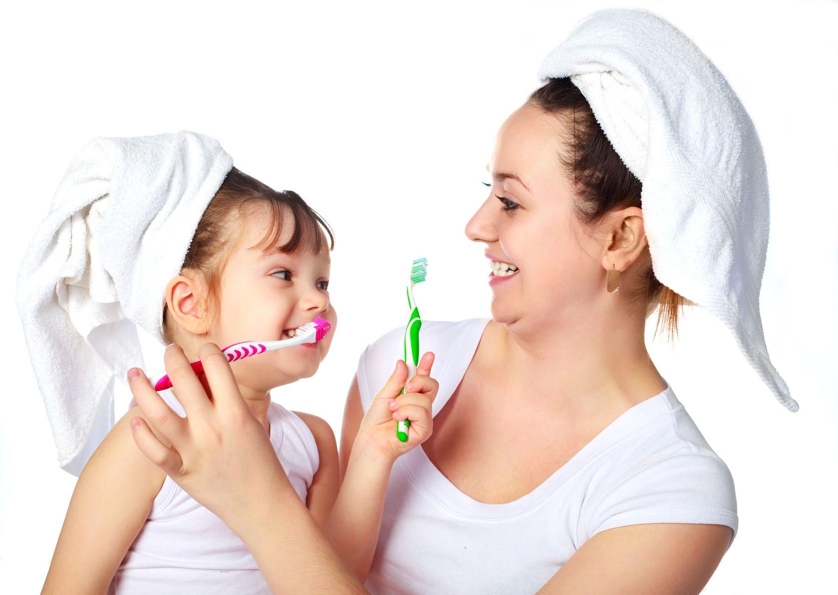 , Oil pulling para mejorar tu salud bucal