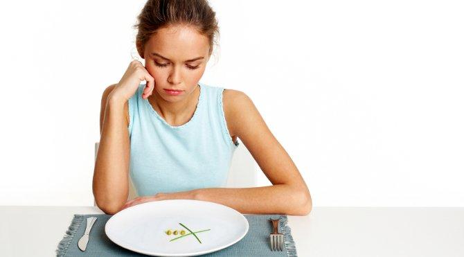 plato-comida-escasa