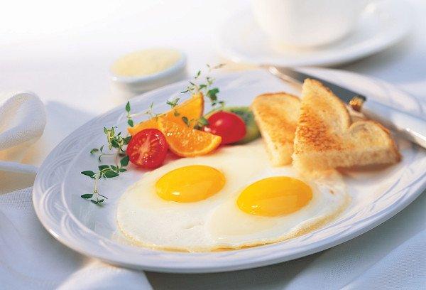 plato-huevos-fritos