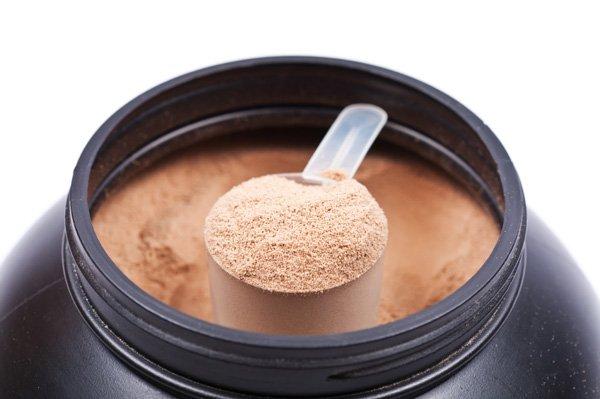 proteina-de-suero-de-leche