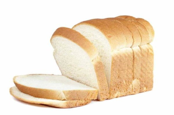 rebanadas-pan-blanco