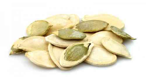 semillas-de-calabaza