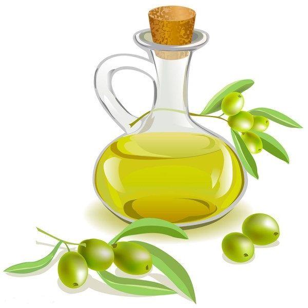 los beneficios del aceite de coco en nuestra salud