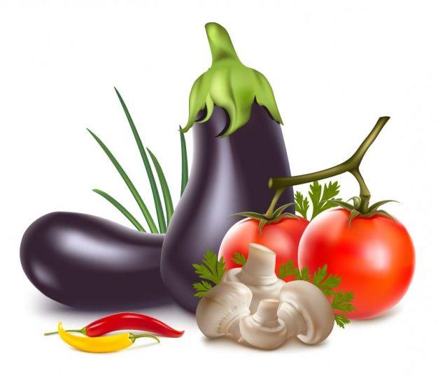 La mejor lista de alimentos bajos en carbohidratos - Alimentos hidratos de carbono ...
