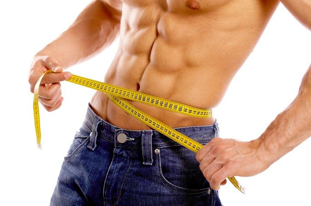 abdomen-musculoso-metro(1)