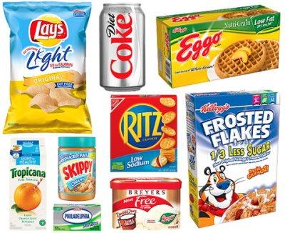 alimentos-bajos-en-grasas