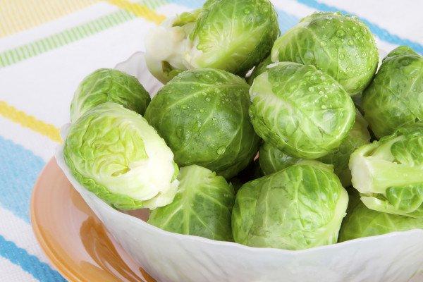 bol-coles-bruselas