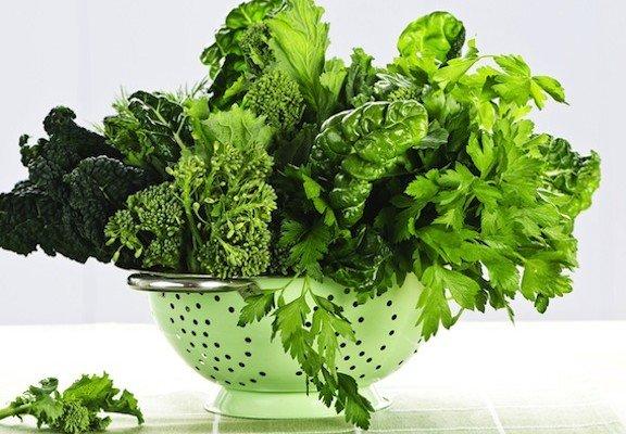 , 7 nutrientes que no te aportan las dietas vegetarianas