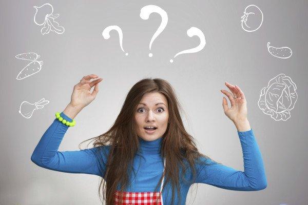 6 mitos sobre el consumo de grasas y colesterol