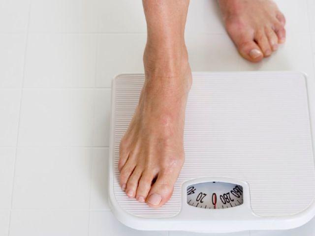 recomendacion gramos de proteina para perdida de peso repentina