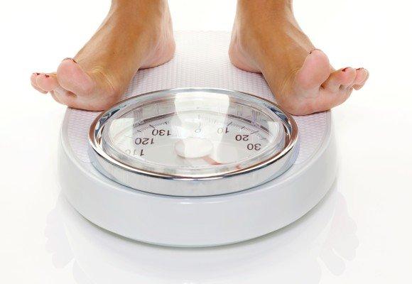 , Cómo bajar de peso sin contar calorías