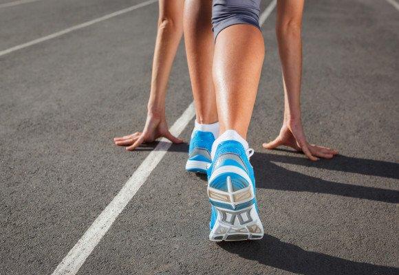 , Tips para la dieta de un corredor