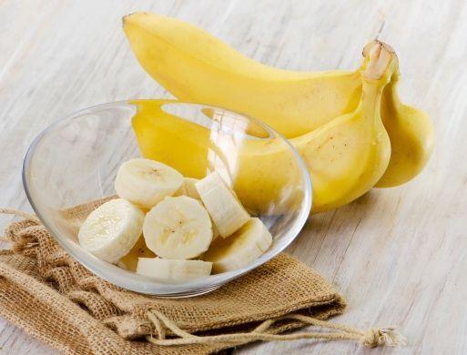, 12 alimentos saludables con carbohidratos