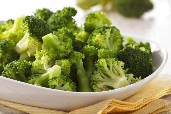 , Más de 20 alimentos con fibra que no te puedes perder