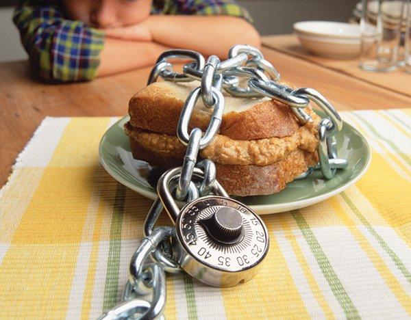 plato-sandwich-encadenado