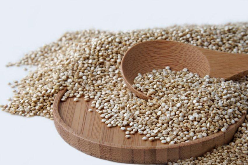 semillas-de-quinoa