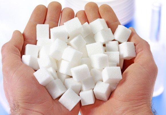 , ¿Qué cantidad de azúcar diaria es saludable?