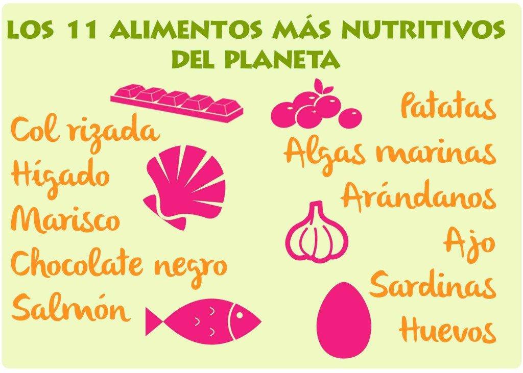 11-alimentos-saludables