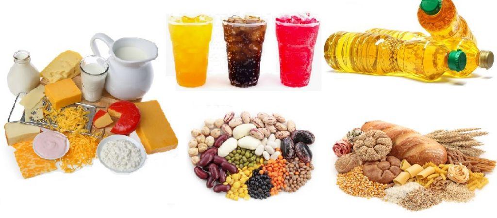 alimentos-no-paleo(1)