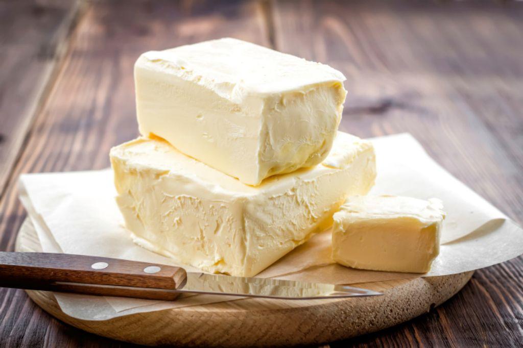 bloques-de-mantequilla(1)