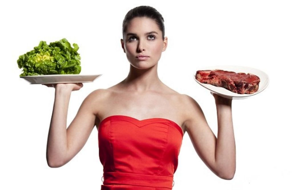 carne-o-verduras(1)