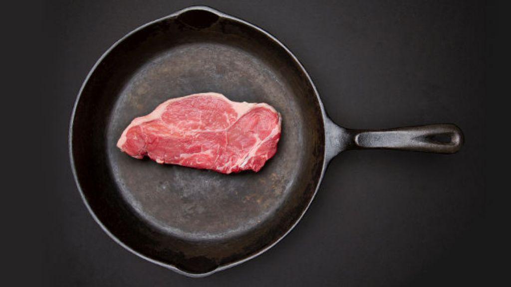 , 8 mitos absurdos sobre el consumo de carne