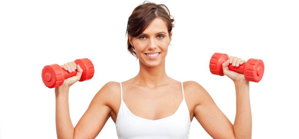 , Cómo bajar de peso en 3 pasos (sin gastar dinero)