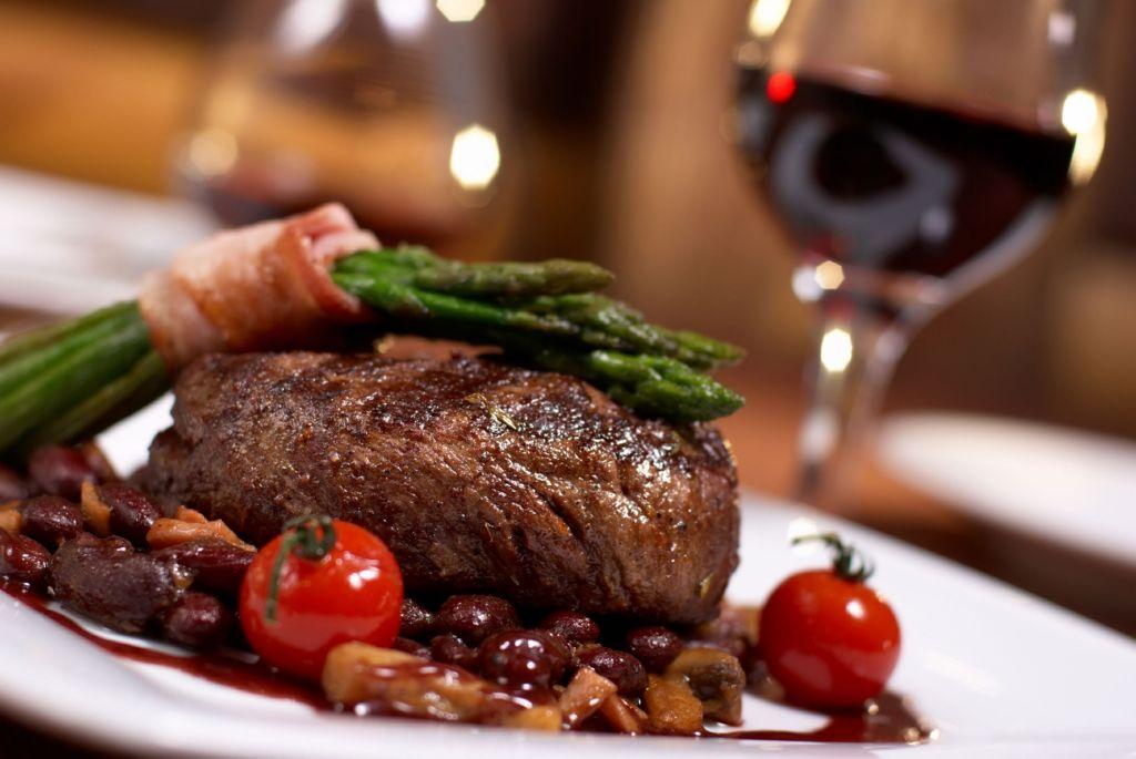 plato-carne-deliciosa(1)