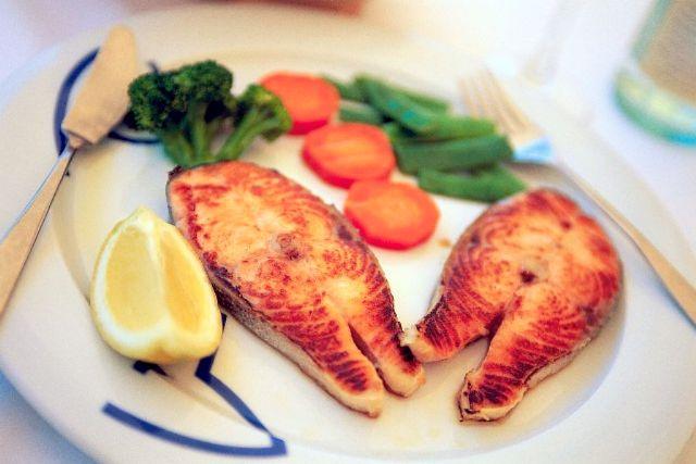 plato-salmon1