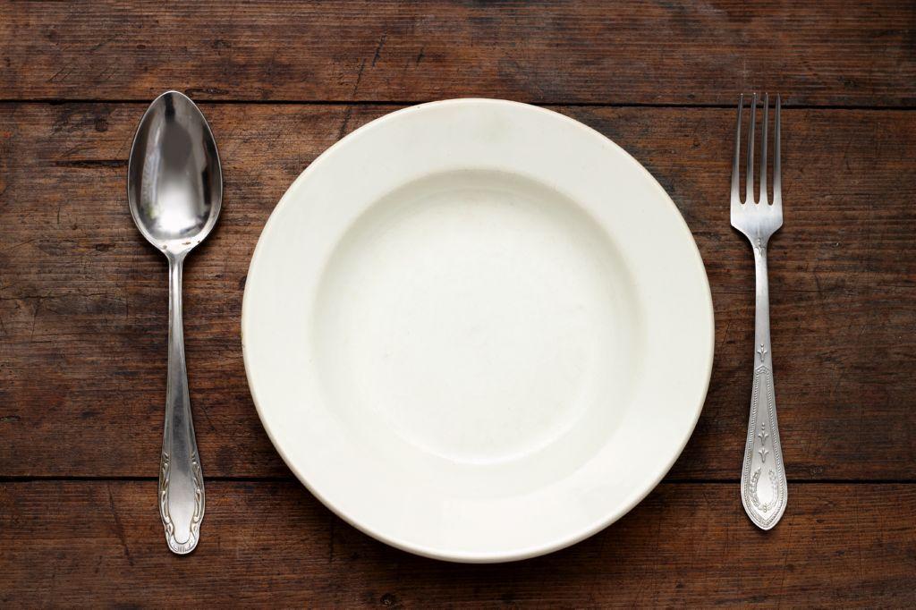 plato-vacio-mesa(1)