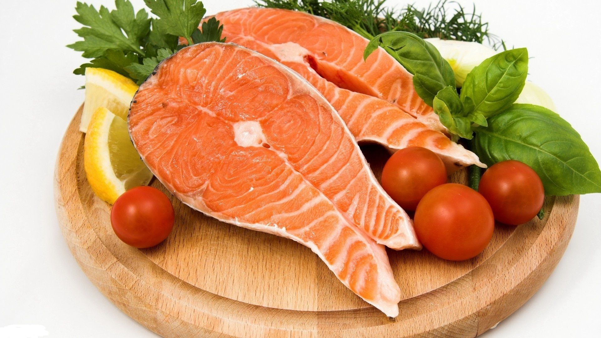rodajas-de-salmon.jpg