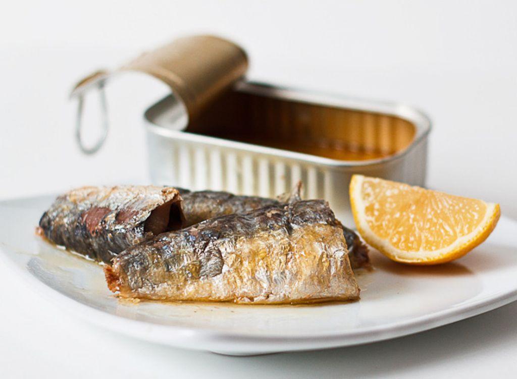 sardinas-en-lata