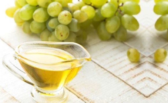 , ¿Es nocivo para tu salud el aceite de semilla de uva?
