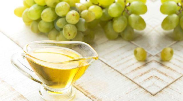 aceite-semilla-uva