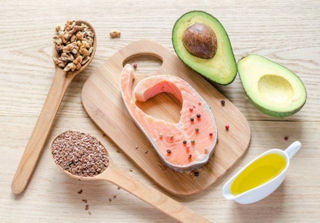 alimentos-grasos1