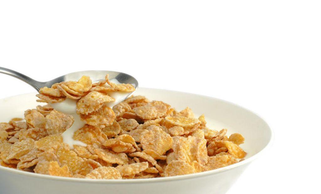 bol-de-cereales