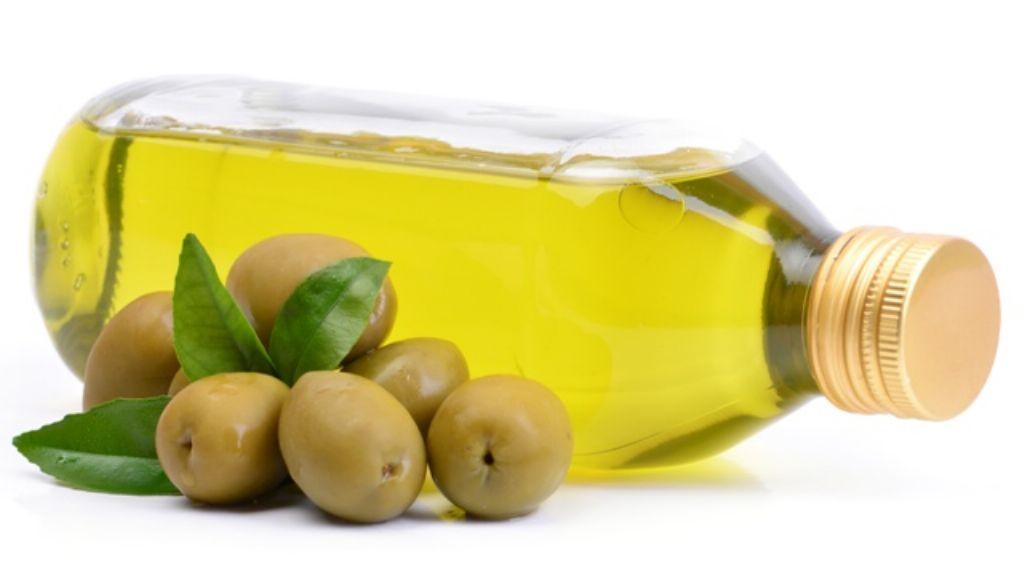 botella-aceite-oliva1