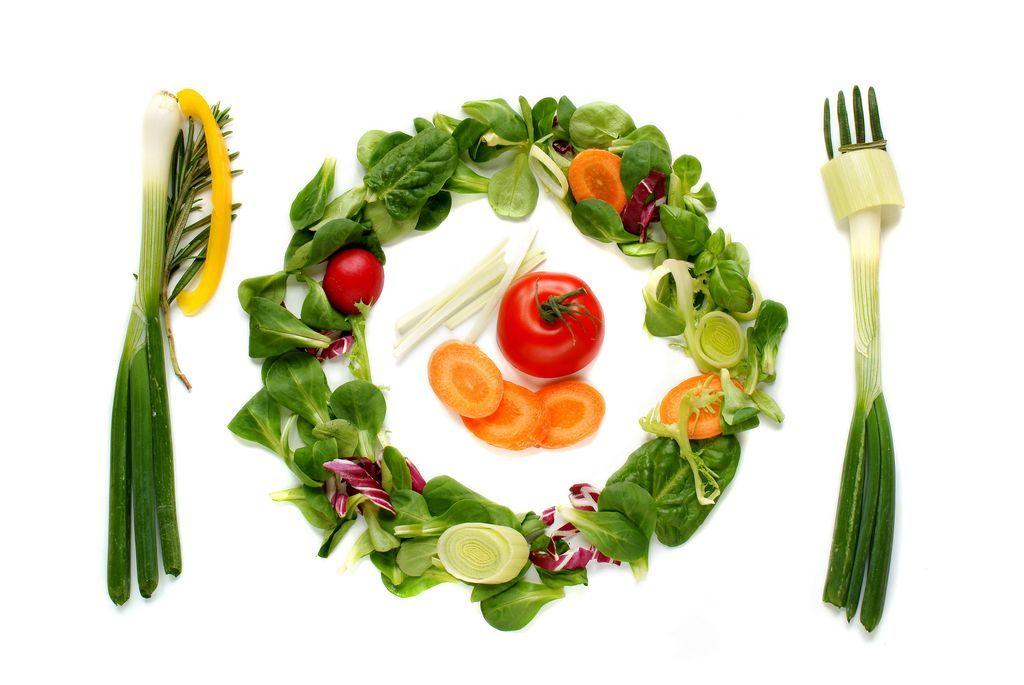 plato-hecho-verduras