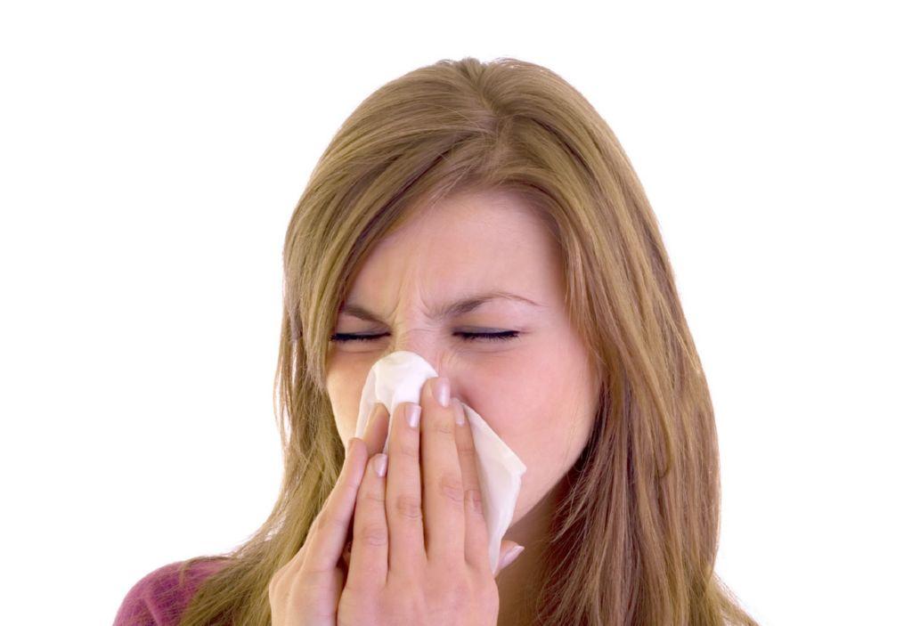 , 10 propiedades de la espirulina que no conocías