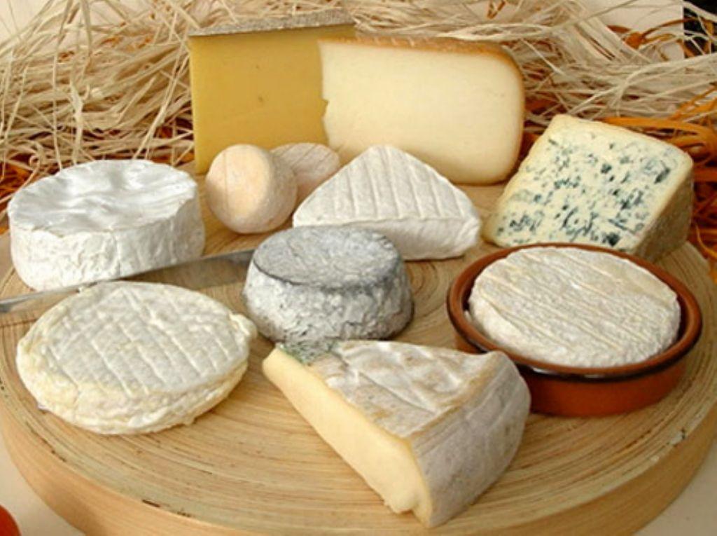 seleccion-quesos1