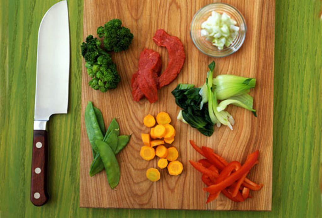 tabla-verduras-carne