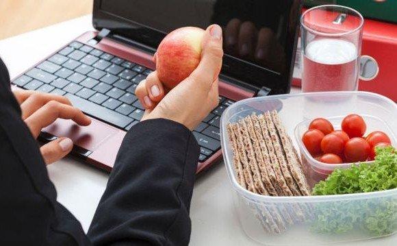 , El éxito y los hábitos saludables van de la mano
