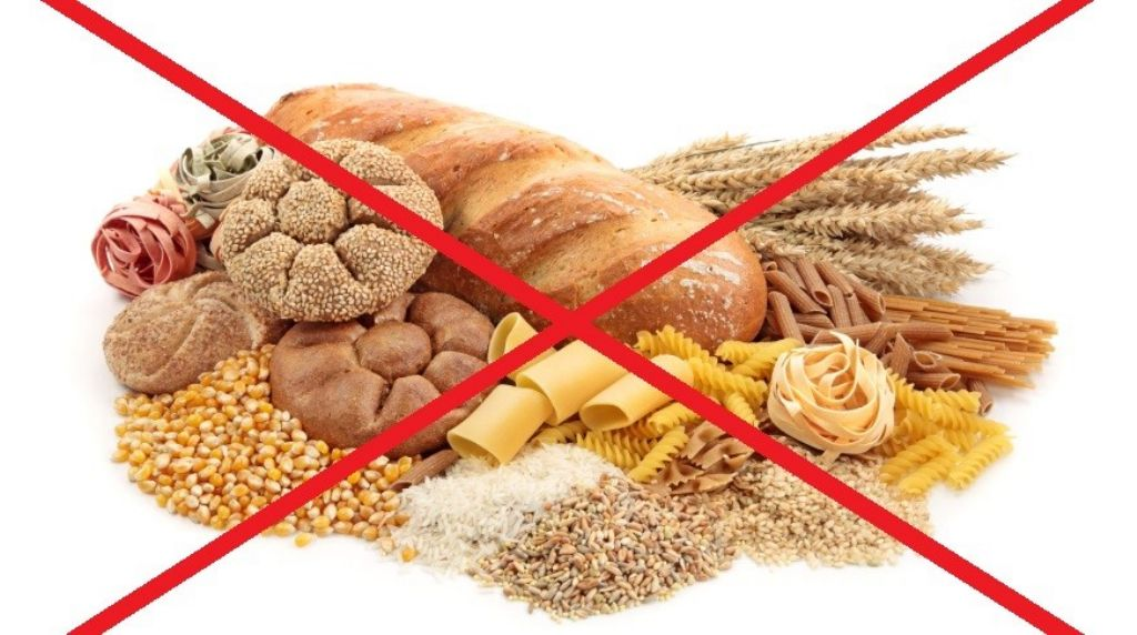 alimentos-de-cereales