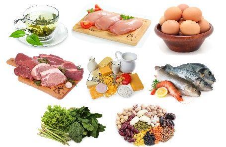 alimentos-dieta-barriga