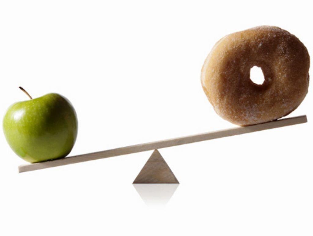 balanza-calorias