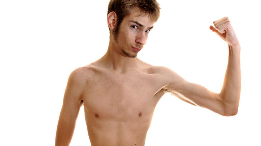 , 5 formas en las que una dieta proteica te ayuda a bajar peso
