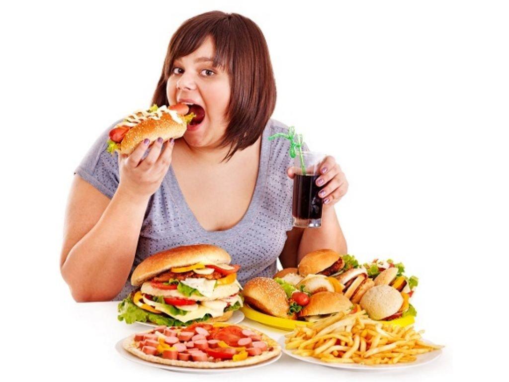 comer-en-exceso