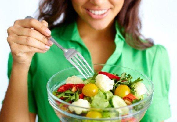 , ¿Qué es la dieta Atkins y cómo funciona?